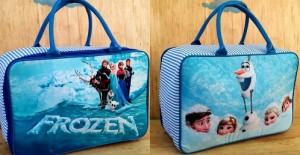 tas travel tenteng frozen snow lengkap rz 300x155 Travel Bag Tenteng