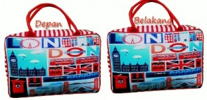 tas travel tenteng london city rz 300x145 Travel Bag Tenteng