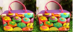 travel bag tenteng cup cake 300x132 Travel Bag Tenteng