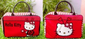 travel bag tenteng hk merah 300x139 Travel Bag Tenteng