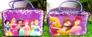 travel bag tenteng princess ungu 300x122 Travel Bag Tenteng