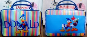 travel donald duck rz 300x128 Travel Bag Tenteng