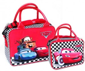 travel mini cars catur3