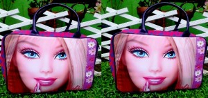 travel tenteng barbie copy 300x142 Travel Bag Tenteng