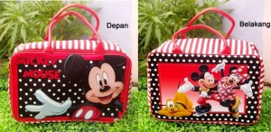 travel tenteng mickey 300x146 Travel Bag Tenteng