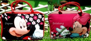 travel tenteng mickey minnie WM 300x137 Travel Bag Tenteng