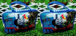 travel tenteng thomas copy 300x141 Travel Bag Tenteng