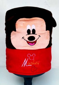 tutup galon mickey