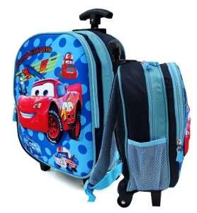 Untitled-tas trolly ransel 3d cars biru