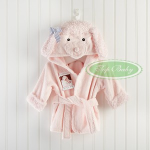 handuk lucu top baby sheep