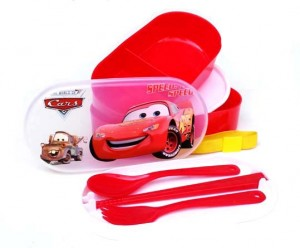 set makan cars