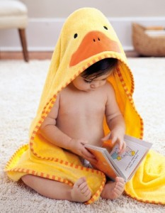 skiphop towel duck 233x300 Handuk Skiphop