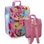tas ransel little pony santai-new-rz