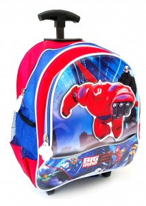 tas ransel trolly big hero biru tk rz