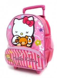tas ransel trolly hk sleep