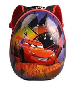 tas telor cars speed im speed