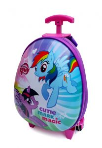 tas telor trolly little pony tk