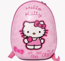 tas telur tk hello kitty apel
