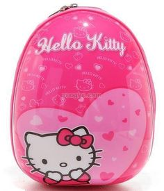 tas telur tk hello kitty love