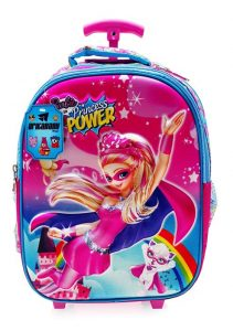 tas-trolly-barbie-3d-