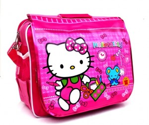tas 3 in 1 hello kitty