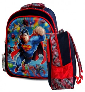 tas 3d superman sd rz