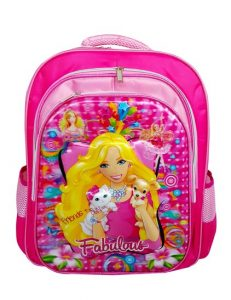 tas-ransel-3-resleting-barbie-sd-rz
