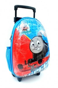 tas telor ransel trolly thomas rz