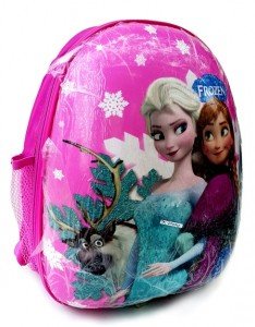 tas telor sd frozen sd