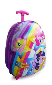 tas telor trolly little ponyrainbow-sd-2-rz