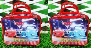 tas travel Mini cars rz 300x160 Travel Bag Tenteng Selempang Mini