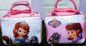 tas travel Mini sofia rz 300x160 Travel Bag Tenteng Selempang Mini