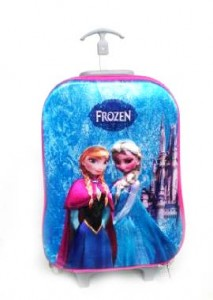 tas troley 6 frozen biru - Copy