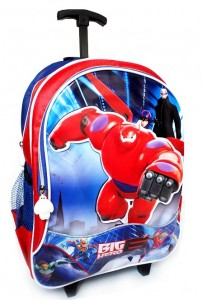 tas trolly big hero lokal sd rz