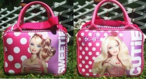 travel mini barbie cuite rz2 300x163 Travel Bag Tenteng Selempang Mini
