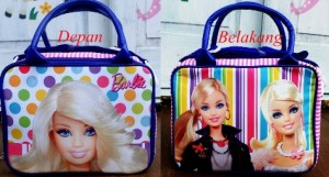 travel mini barbie polka rz 300x161 Travel Bag Tenteng Selempang Mini