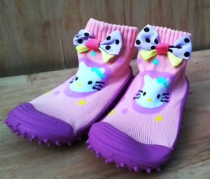 skider hello kitty ungu rz