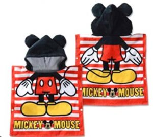 handuk-ponco-mickey