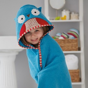 skip-hop-owl-hooded-towel