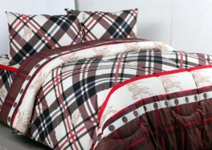 sprei dan burberry burberry london