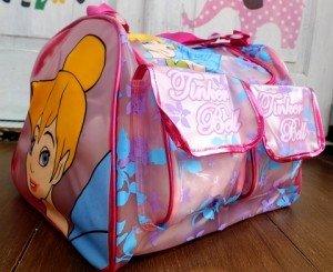tas travel renang tinker bell rz 300x245 Tas Travel Transparan