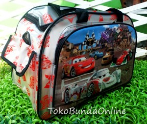 tas travel transparan cars WM  300x254 Tas Travel Transparan