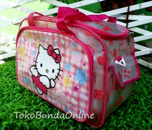 tas travel transparan hk WM 300x256 Tas Travel Transparan