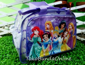 tas travel transparan princess WM 300x229 Tas Travel Transparan