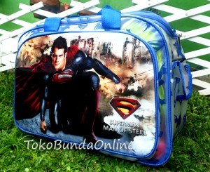 tas travel transparan superman wm 300x245 Tas Travel Transparan