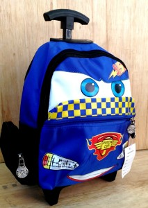 tas car piston cup biru tk trolly