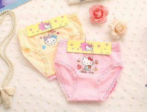 CD Hello Kitty