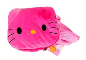 balmut hello kitty