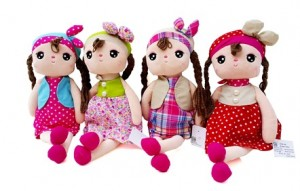 boneka angela dress rz