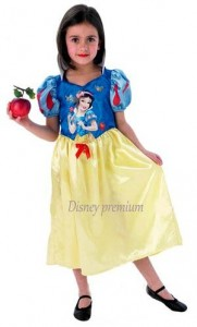 dress disney snowwhite